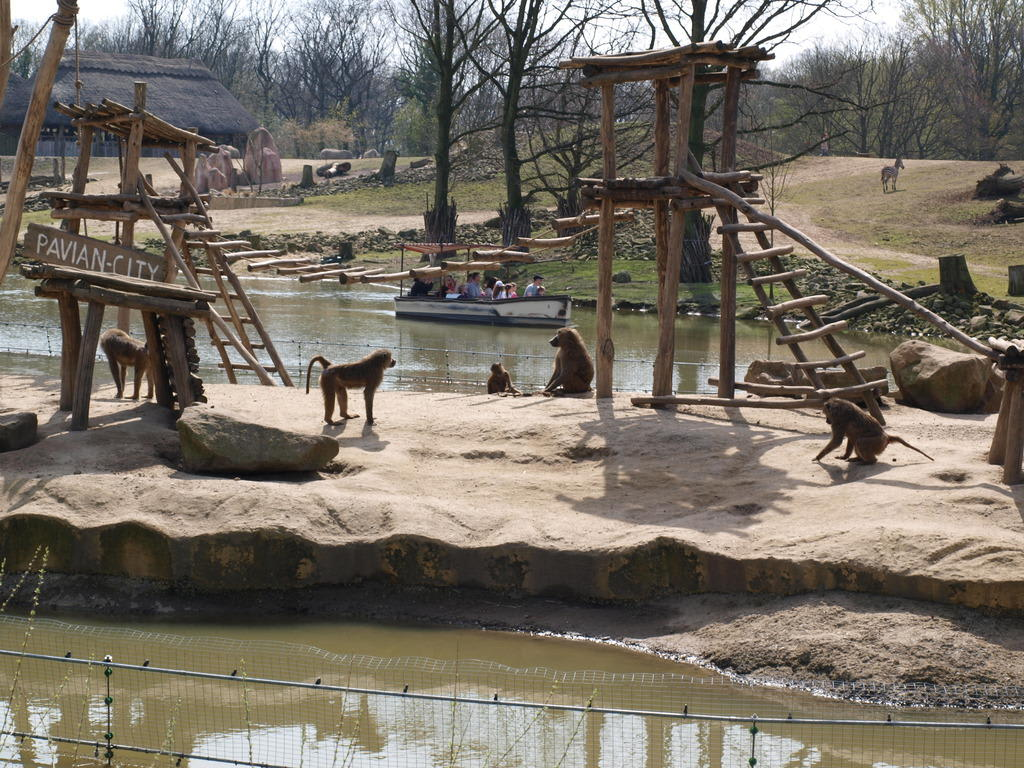 tantra jylland zoo aarhus