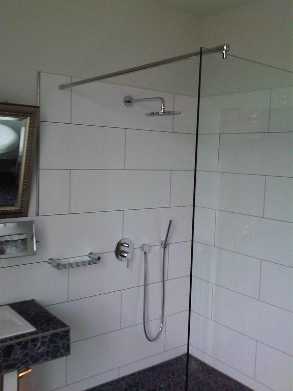 Kleines Bad Dusche Oder Wanne : Kleines Bad Dusche Oder Wanne ~ Ponorky.net