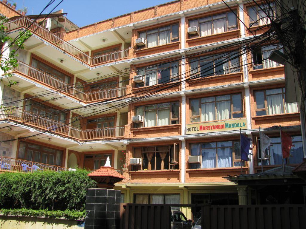 5-stjerners hoteller i Katmandu, Hotell Deluxe, Kathmandu Hotell Innkvartering Kathmandu, Kathmandu