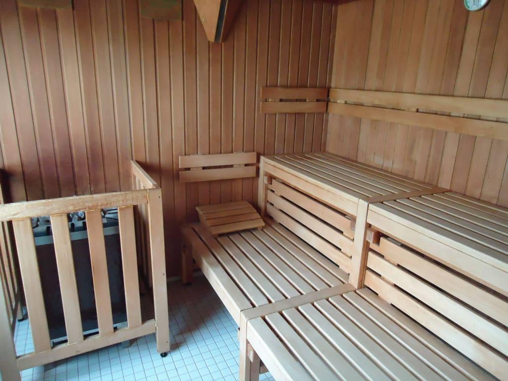 Faszinierend Sauna Bilder Ideen Von Wellnessbereich -