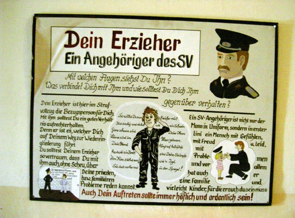 singlereisen chemnitz Weltenbummler der busreiseveranstalter für ihren urlaub alles rund um busfahrten und reisen - die weltenbummler gmbh - gute preise - gute reise - guter urlaub.