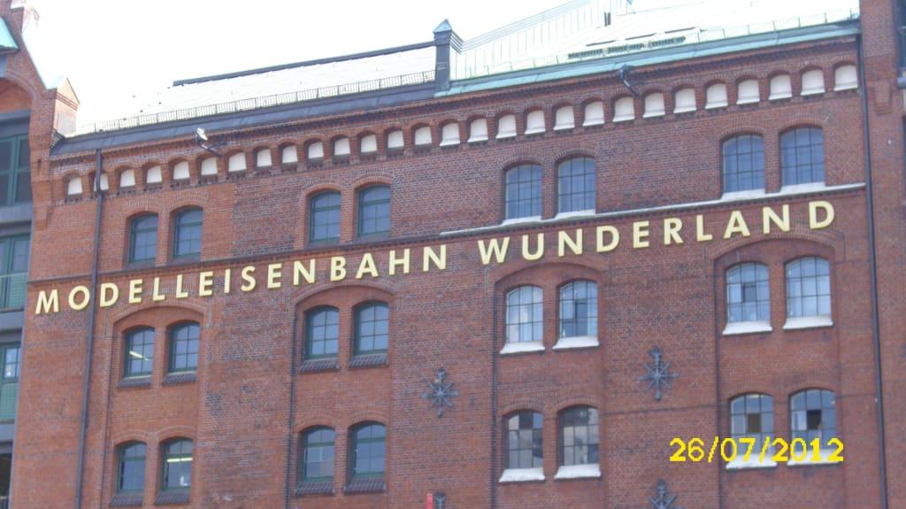 B Und B Hotels Hamburg Bewertung