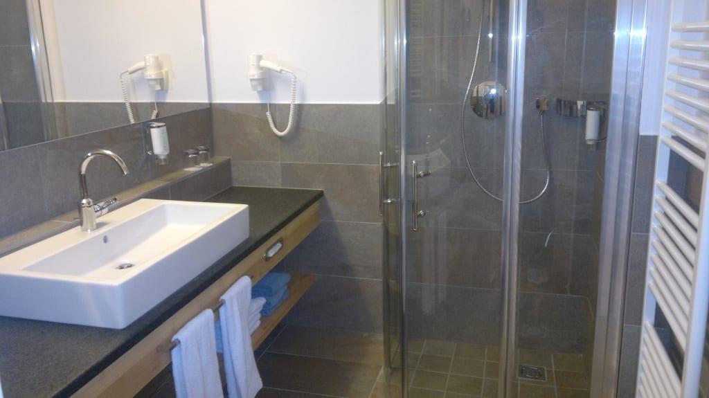 badezimmer neu urlaubsbilder k rnten von