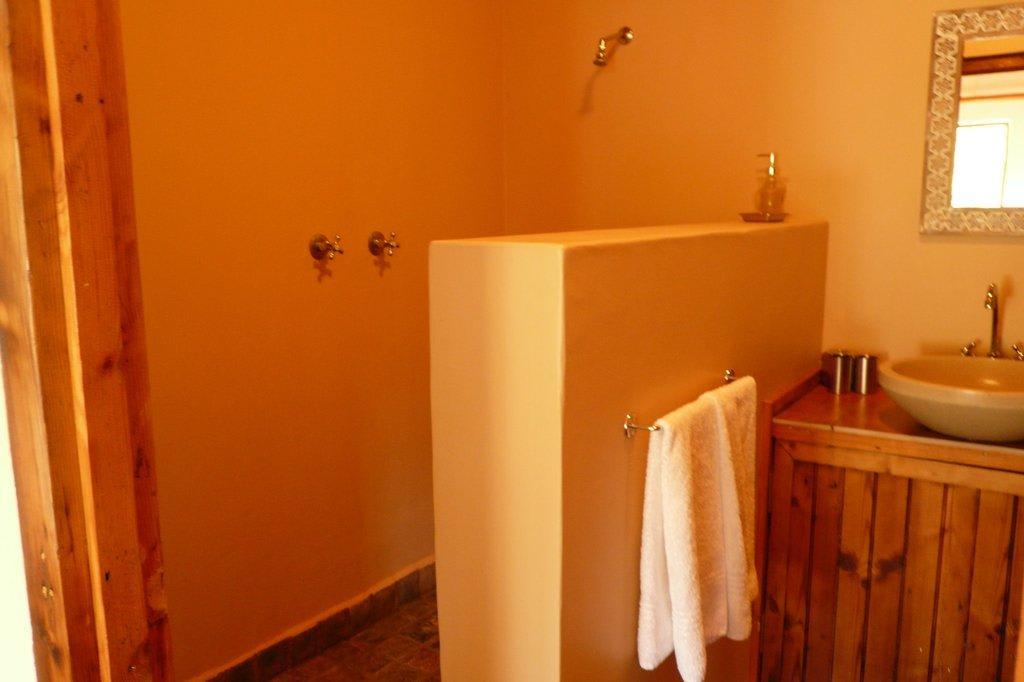 Kleine Bader Mit Begehbarer Dusche : Kleine Badezimmer Mit Dusche ...