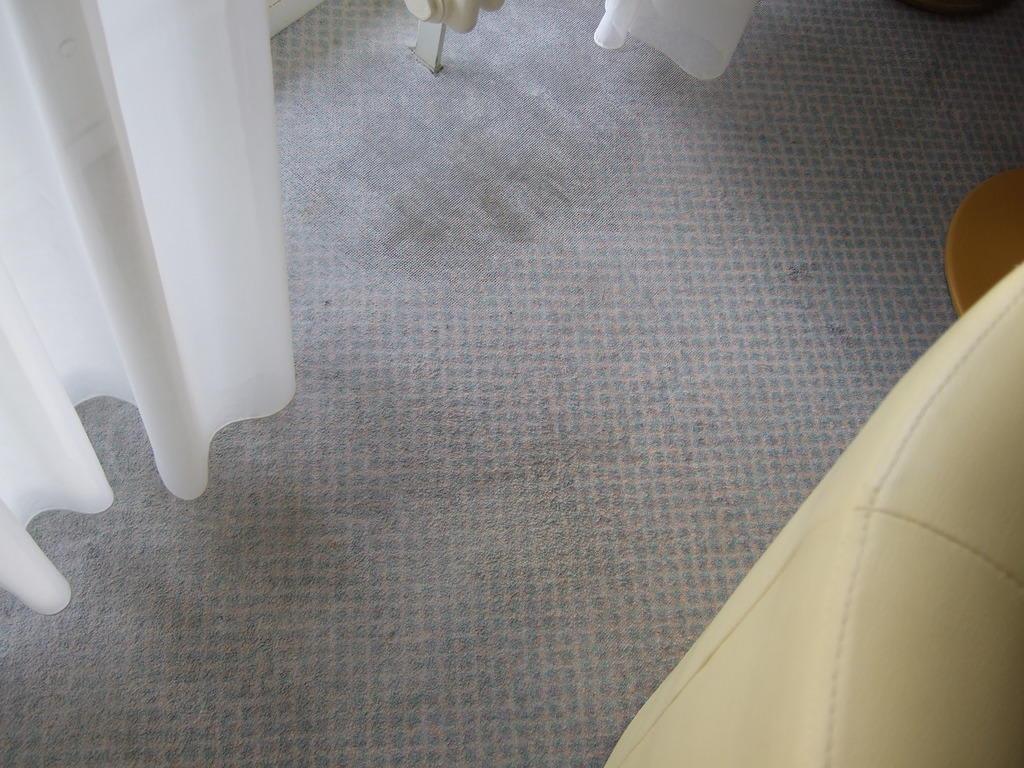 Bild Teppich Fußboden zu Residenz Hotel Harzhöhe in Goslar