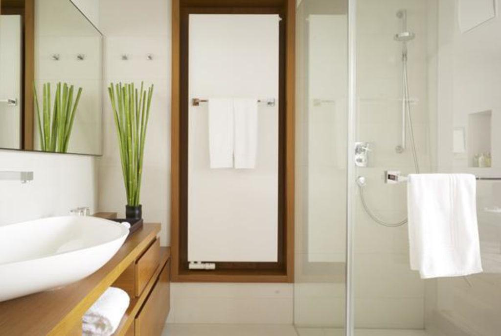 bild b der zu hotel riva konstanz in konstanz. Black Bedroom Furniture Sets. Home Design Ideas