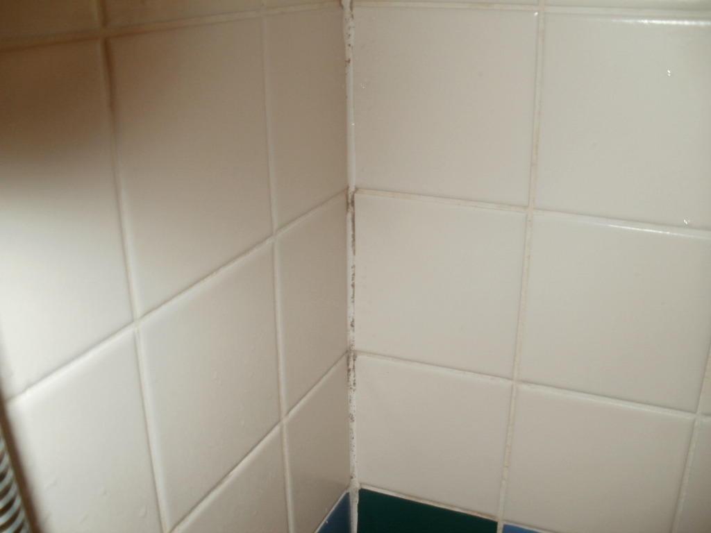 Bild fliesenspiegel im bad zu disney 39 s hotel new york in for Fliesenspiegel bad