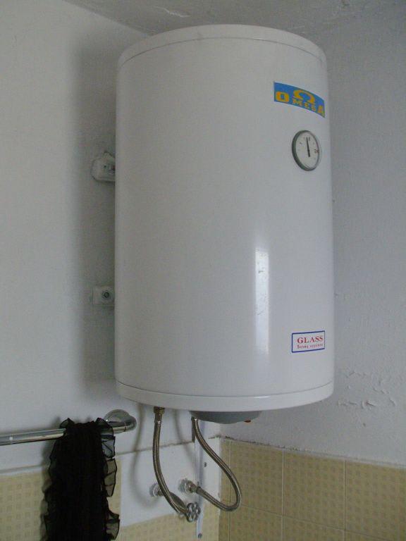 warmwasserboiler haushalt amp m bel gebraucht und neu kaufen warmwasserboiler. Black Bedroom Furniture Sets. Home Design Ideas
