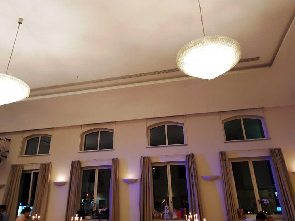 Hohe Fenster bild sehr hohe fenster zu jahnhalle baiersdorf in baiersdorf