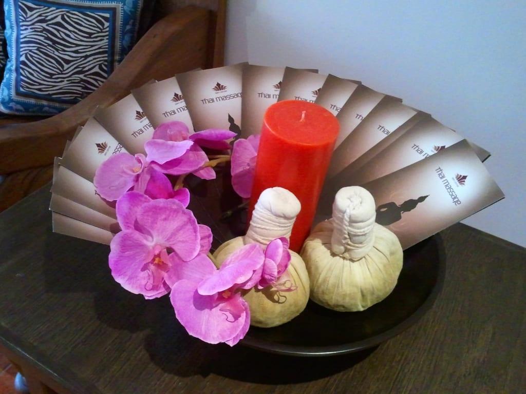 lotus thaimassage thaimassage västerås