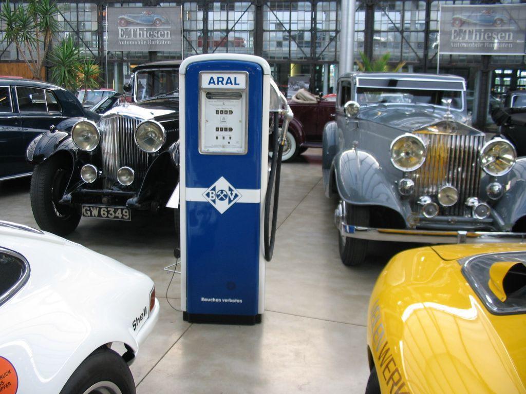 Themeforest Auto Dealer V 1 3 Car Dealer Wordpress Theme Check