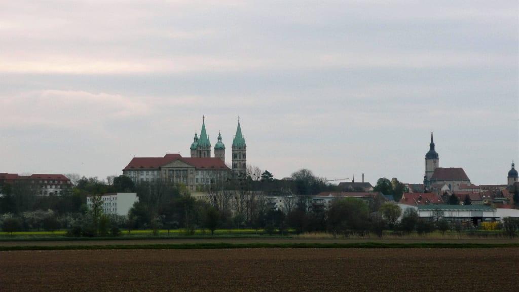 foto tempel naumburg