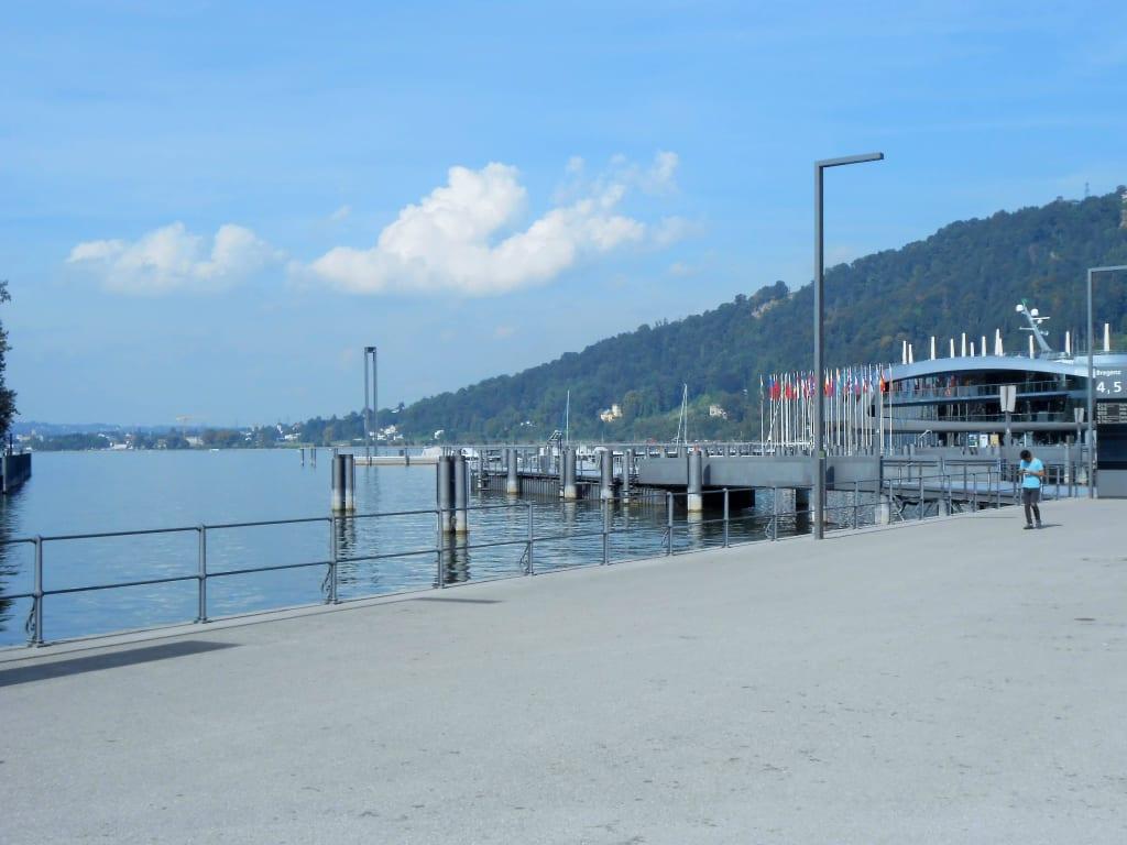 Bilder Hafen Reisetipps