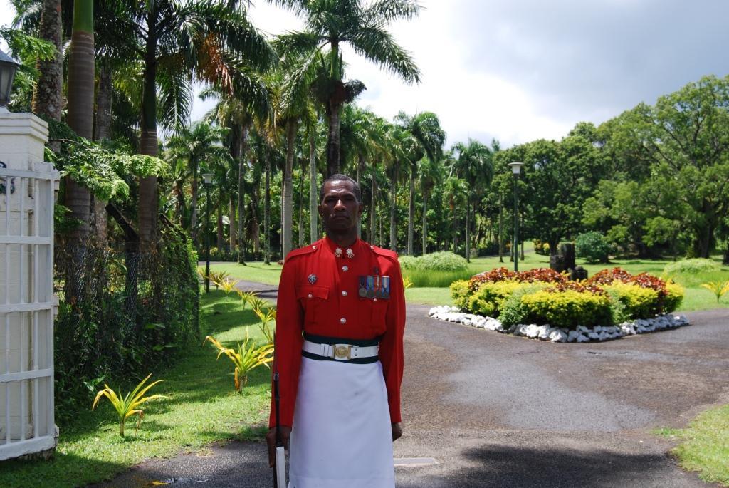 Sonstige Personen Bilder Sonstige Personen Suva