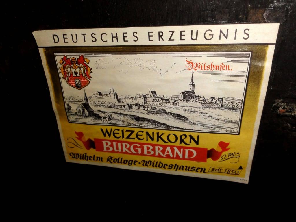 Fein Kesselrohrleitungen Ideen - Schaltplan Serie Circuit Collection ...