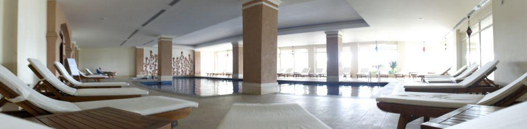 Sport and leisure - Aska Hotel Buket Resort & Spa