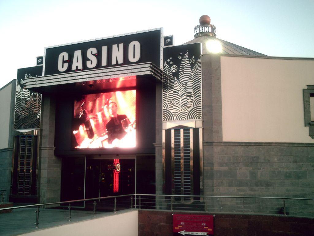pauschalreisen lopesan costa meloneras resort spa casino