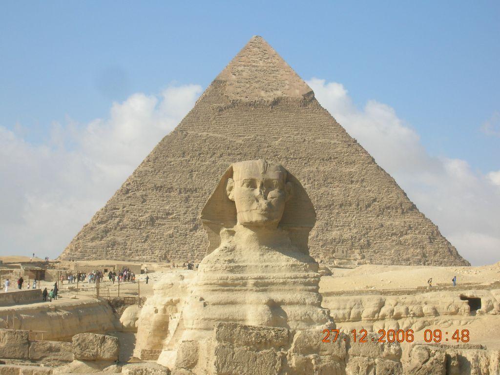 deutsche online casino ra ägypten
