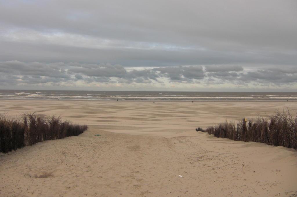 bild strand silvester zu juist in juist On juist silvester 2016