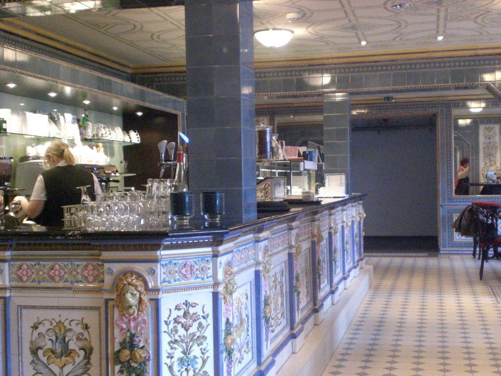 bild erlebniszentrum villeroy boch zu erlebniszentrum von villeroy boch in mettlach. Black Bedroom Furniture Sets. Home Design Ideas