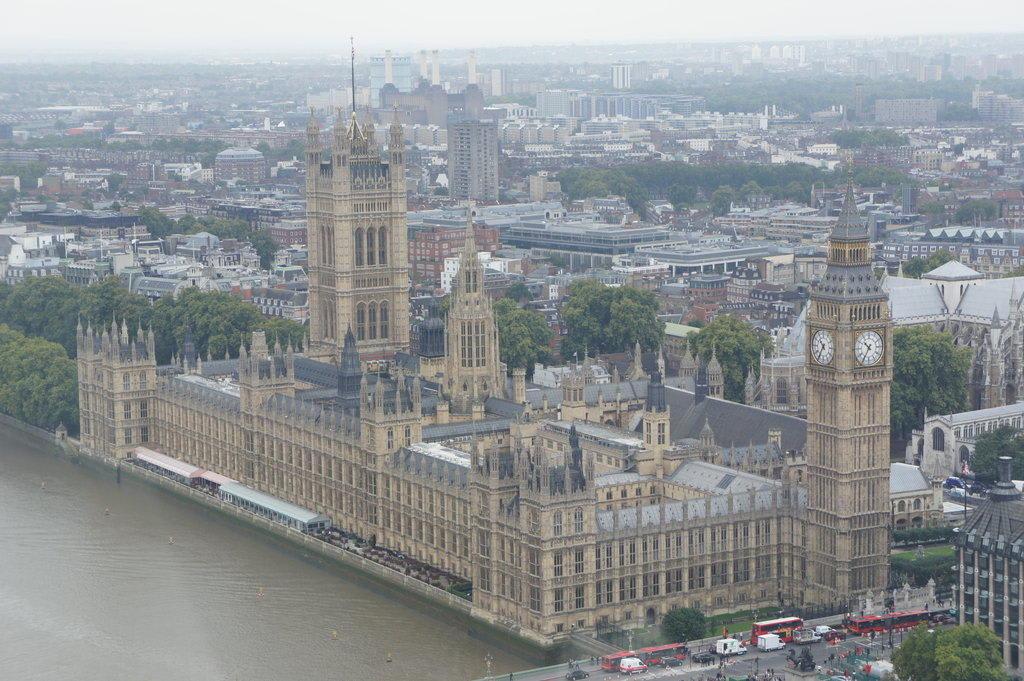London 1160634821