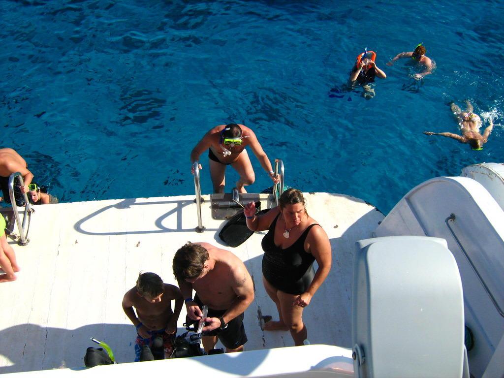 Schnorcheln Bilder Sonstiges Sportbild Jaz Aquamarine Resort