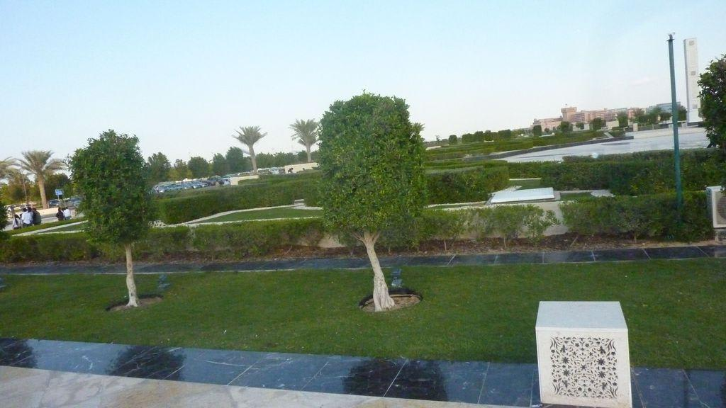 Landscape Other Picture Of United Arab Emirates
