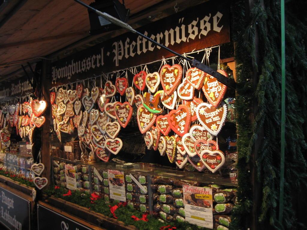 Marienplatz Weihnachtsmarkt.Bild Weihnachtsmarkt Marienplatz Zu Christkindlmarkt In München