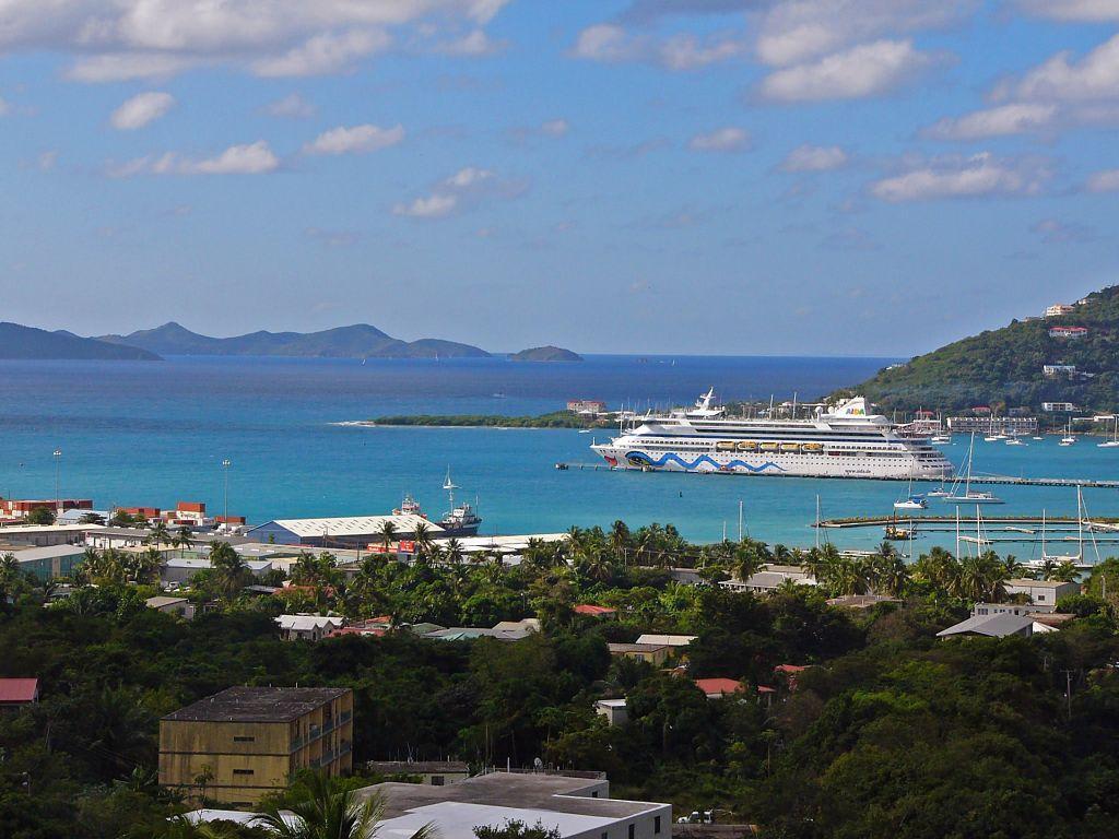 Hochzeit & Flitterwochen in Mauritius - LUX Le Morne