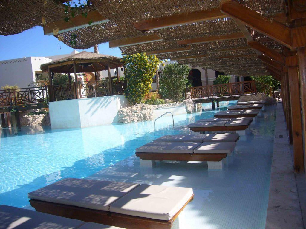 bild quotghazala gardensquot zu hotel ghazala gardens in sharm With katzennetz balkon mit ghazala gardens buchen