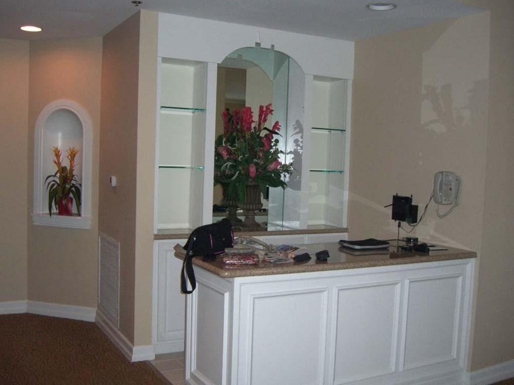 kleine bar im wohnzimmer ? elvenbride.com - Kleine Bar Im Wohnzimmer