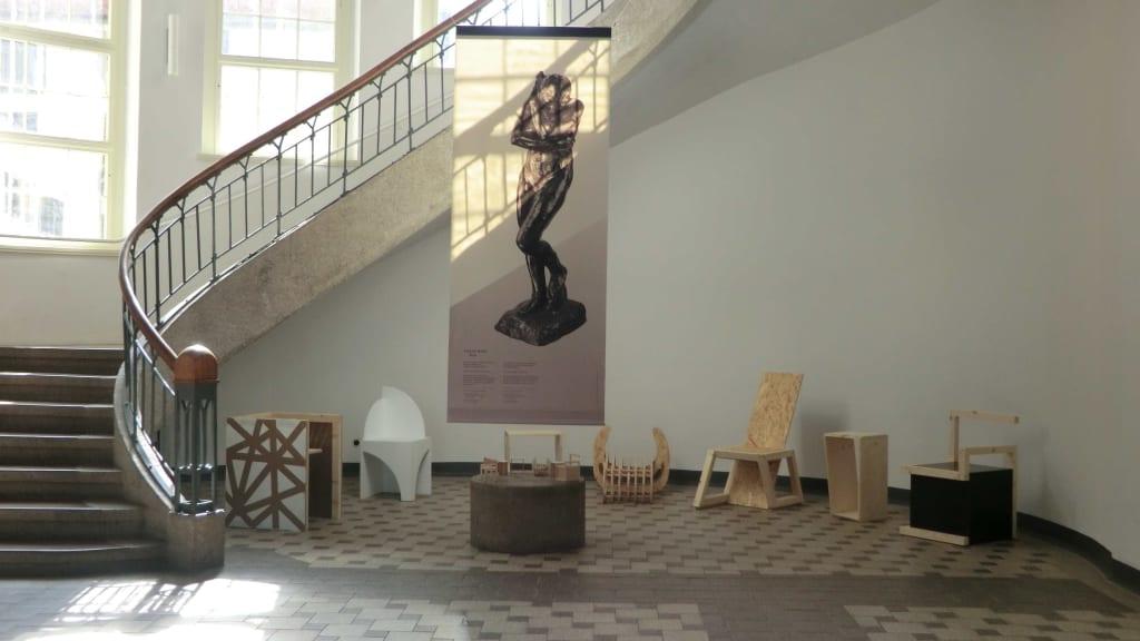 Bauhausstil inneneinrichtung alle ihre heimat design - Bauhausstil inneneinrichtung ...