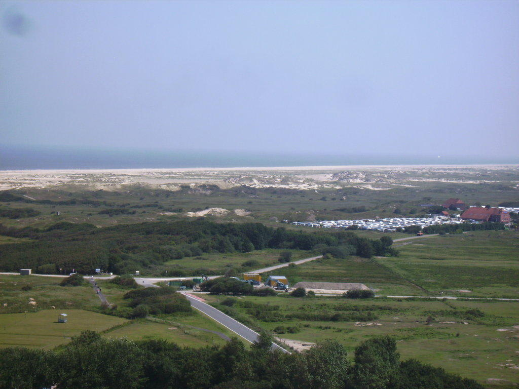 "Natur Pur"" Bild Insel Norderney in Norderney"