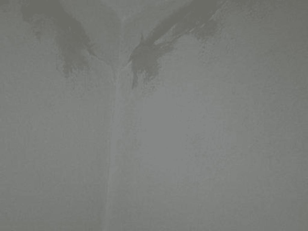 bild bad wasserschaden decke zu apartments damaschke in berlin charlottenburg wilmersdorf. Black Bedroom Furniture Sets. Home Design Ideas