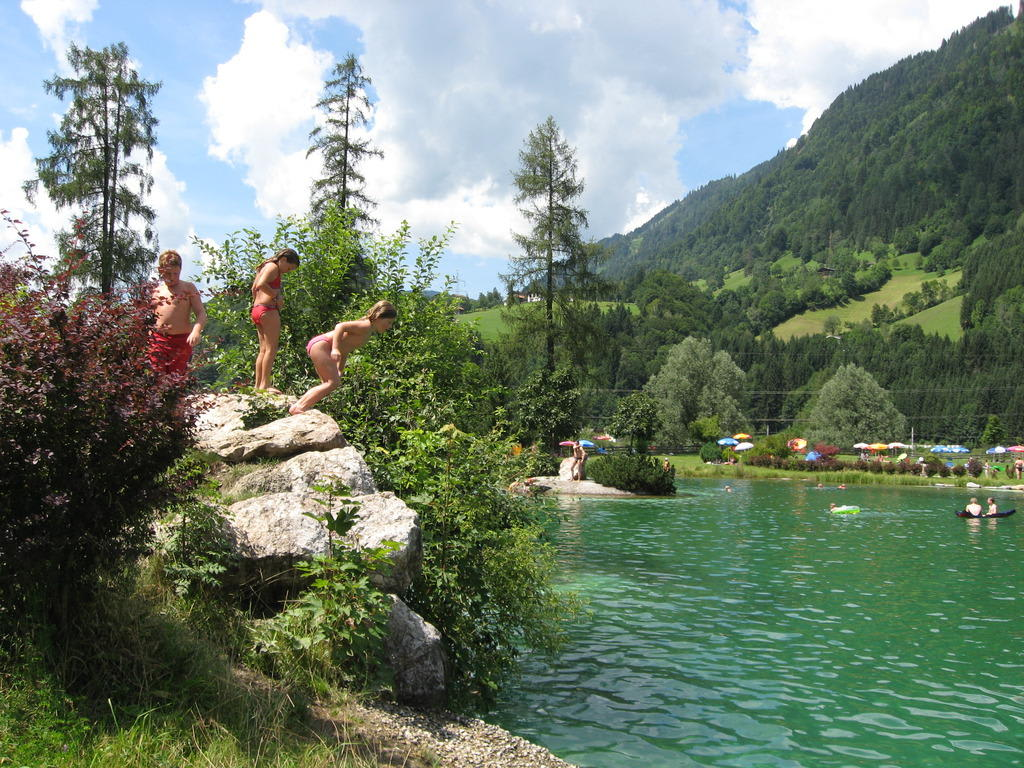 sankt johann im pongau guys Find what to do today, this weekend, or in september we have reviews of the  best places to see in st johann im pongau visit top-rated & must-see attractions.