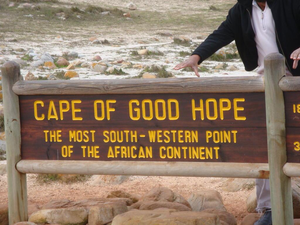 Hoffnung Englisch