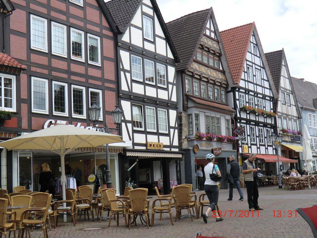 meine stadt rinteln partnersuche Paderborn