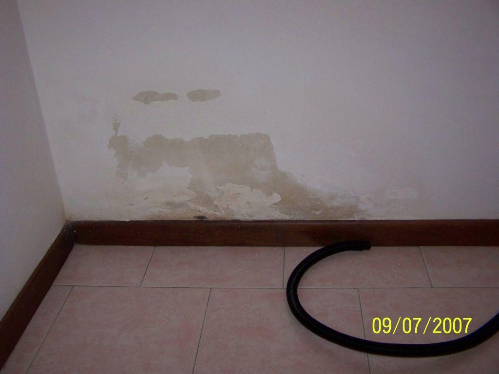 Schlafzimmer Rückwand Dusche Bilder Zimmer Ferienwohnungen Green ...