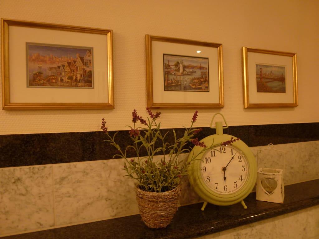wohnzimmer pflanzen schattig dumsscom - Wohnzimmer Pflanzen Schattig