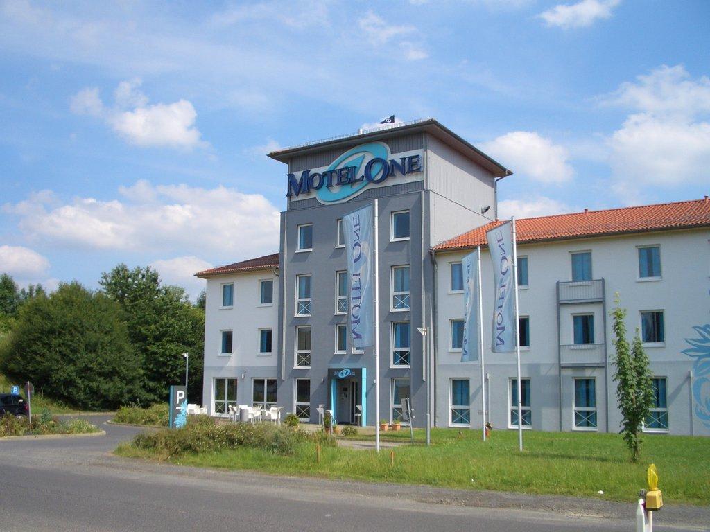 bild motel one kassel zu premiere classe hotel kassel in lohfelden. Black Bedroom Furniture Sets. Home Design Ideas