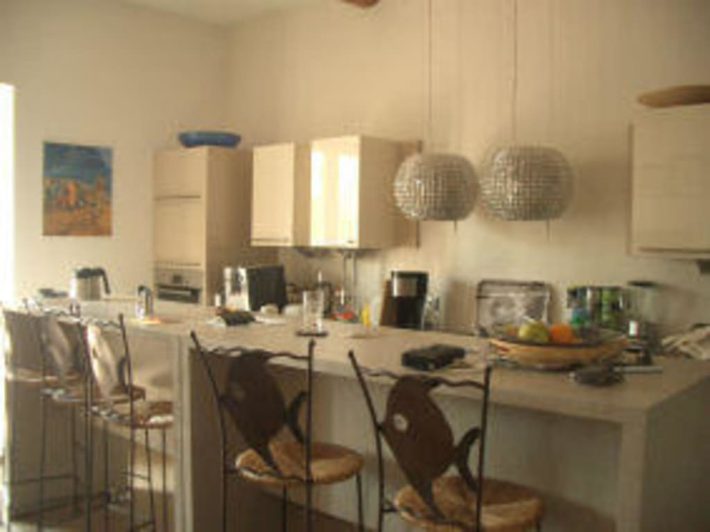 Kuche Im Wohnzimmer Seldeon Com Innen Wohnzimmer Design Ist