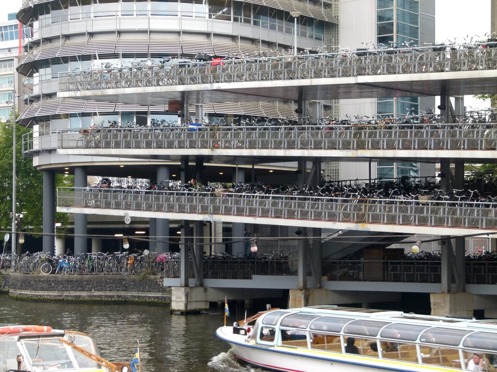 Meest recente Last Minute Hotel Amsterdam Familiekamer, Inspirerende idee u00ebn, Ontwerp met foto u0026#39;s