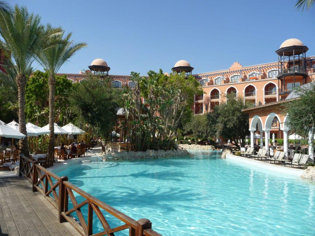Kleine Hotels Mallorca Erholung