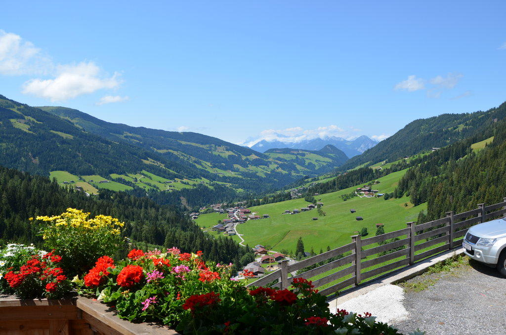 Initiativgruppe Alpbach Wien - Posts | Facebook