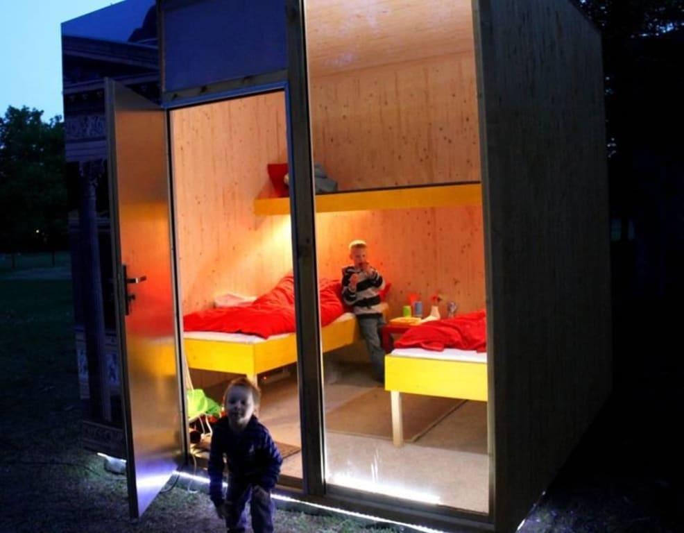 bild park nachts zu scube parks in berlin friedrichshain kreuzberg. Black Bedroom Furniture Sets. Home Design Ideas