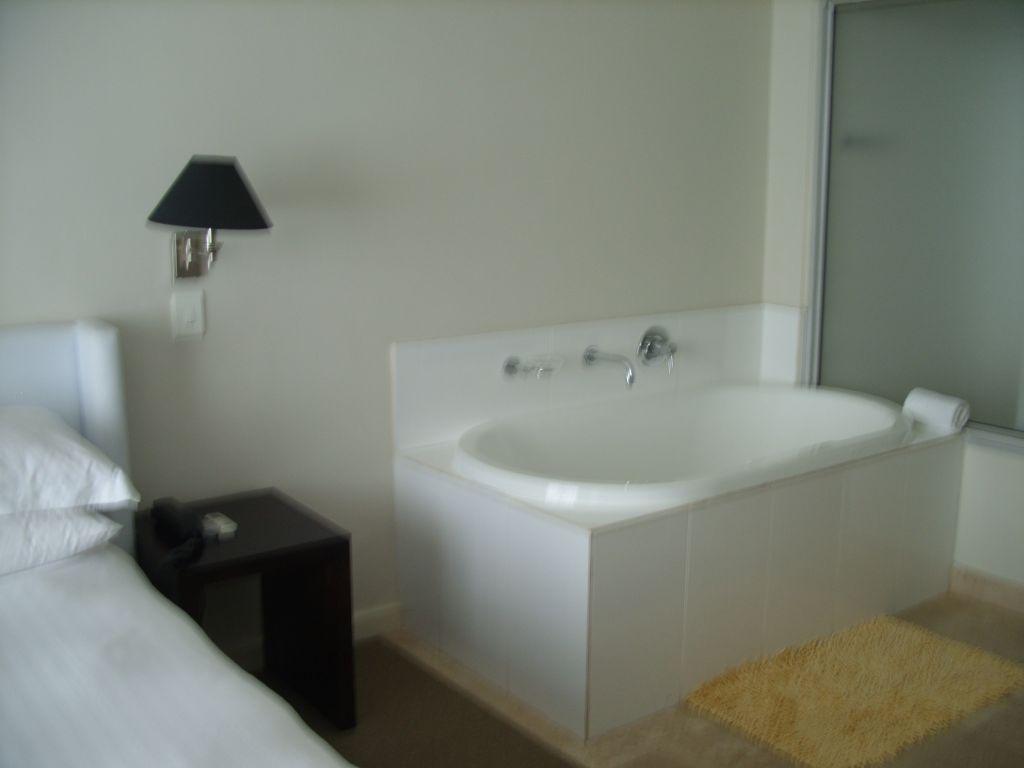 badewanne im schlafzimmer architektur innenr ume und m bel ideen