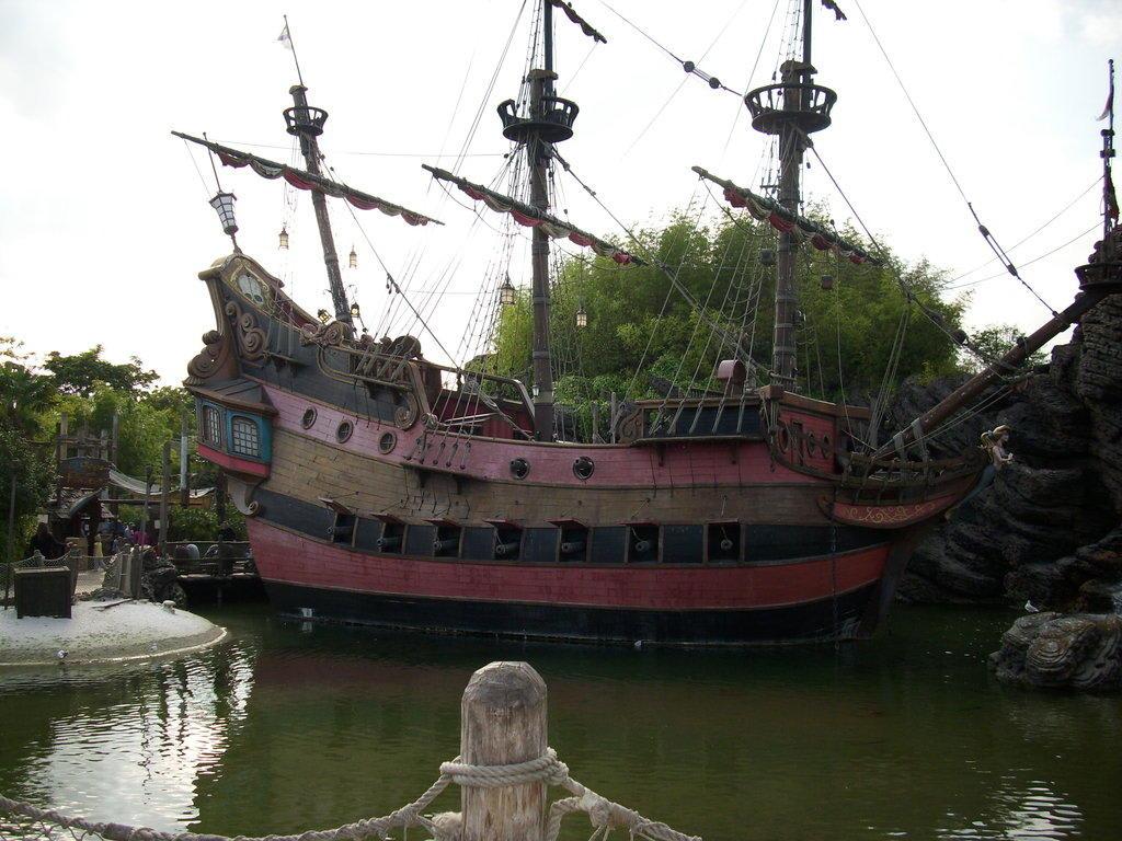 piratenschiff malvorlage  joy studio design gallery