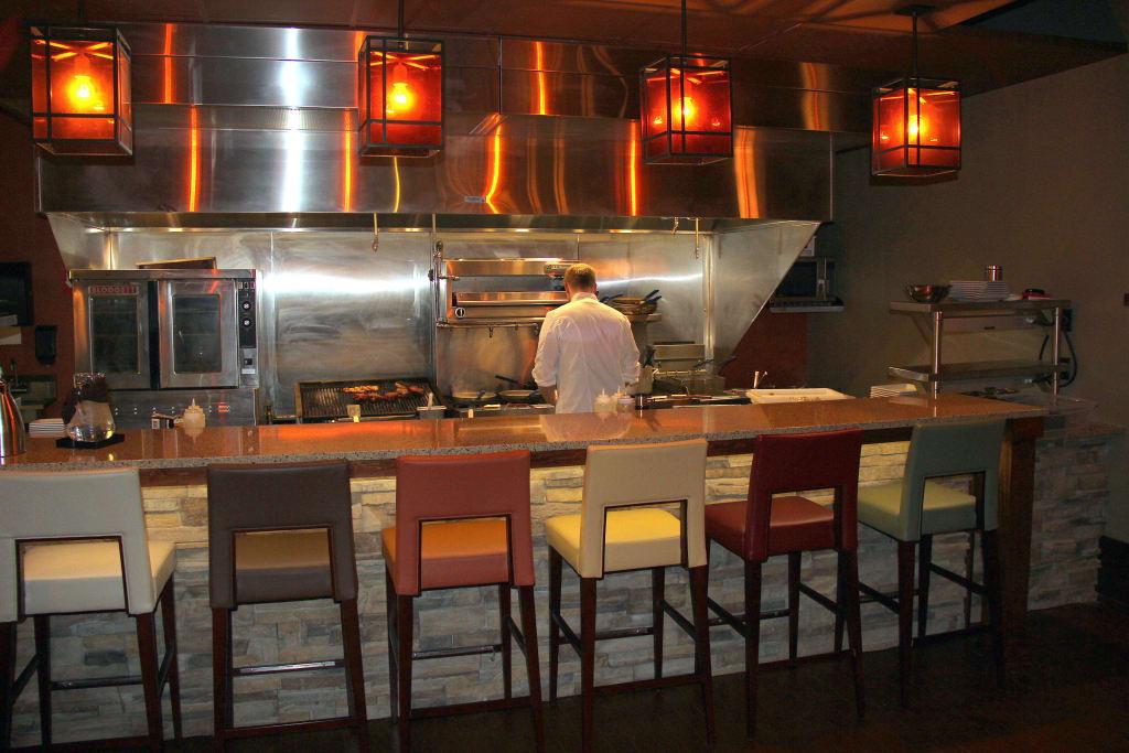 arctar | küche offene eckbank, Hause deko