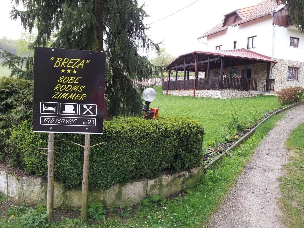 Tanie noclegi w chorwacji 2016 gdzie kto poleci forum