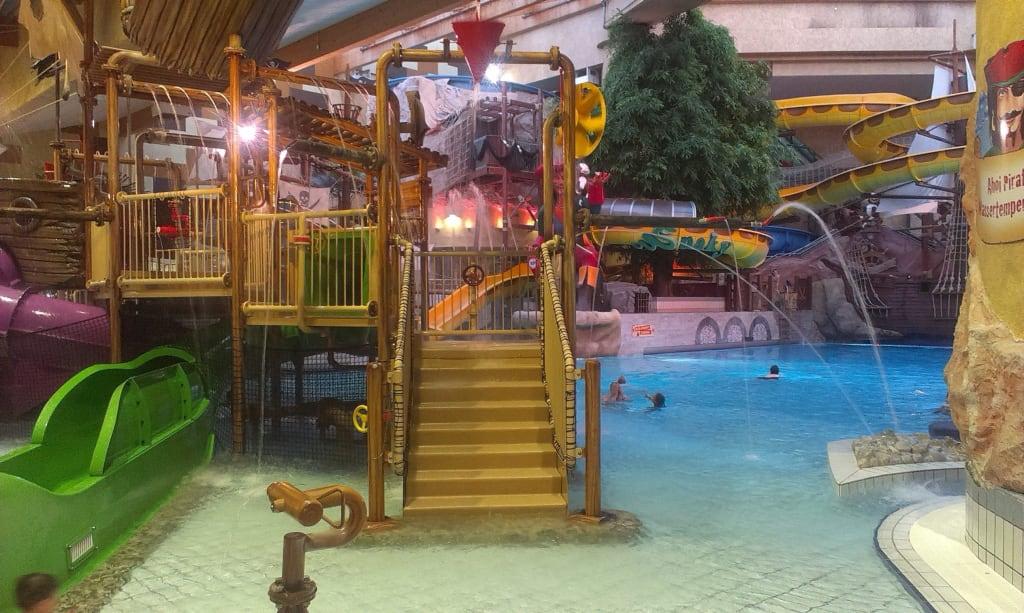 Beste Spielothek in Uthausen finden